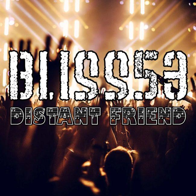 distant-live