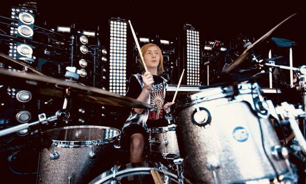 charlie-drums-bliss53